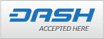 dash accepted